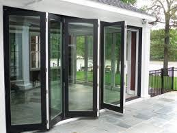 modren sliding hinges for folding doors large side hinged garage wooden folding sliding doors on s