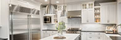 Countertop Makeovers - Kitchen Countertop, Backsplach and Tile ...