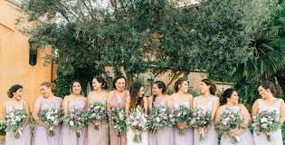 Flowers by Raquel – Custom floral design for weddings, events, and more!