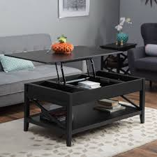 Woodboro Lift Top Coffee Table Decorations The Lift Top Coffee Table With Natural Furniture