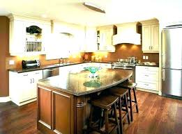 kitchen counter tops effect oven cleaner on kitch what