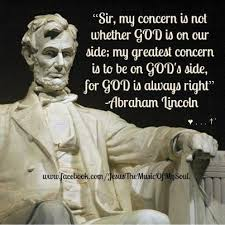 Christian Patriotic Quotes Best Of Patriotic Religious Presidential Quotes