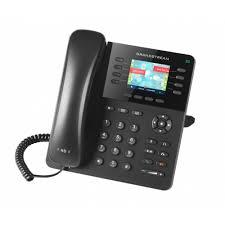 <b>Grandstream GXP2135</b> - Облачная, качественная <b>IP телефония</b> и ...