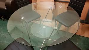 full size of home design fabulous second hand round table 14 second hand round banqueting tables