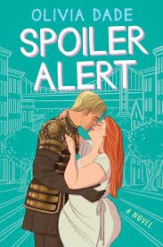 Fastest updates【surely a happy ending】latest chapters. Review Spoiler Alert By Olivia Dade The Nerd Daily