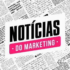 Notícias do Marketing