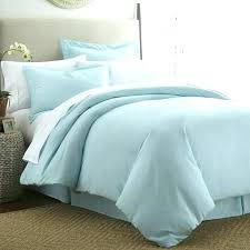 blue and white bedding sets light blue and white bedding blue comforter gray and white bedding blue and white bedding