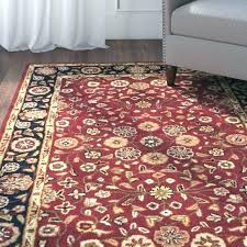 red fl area rug black fl area rug black fl area rugs home red black fl