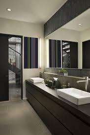 guest bathroom design. Guest Bathroom Design Glamorous Lofty Ideas