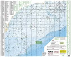 Fishing Charts Mapping Gps Coordinates Murrell S Inlet Offshore Fishing Charts 34002 Maps Unique Offshore Fishing Maps