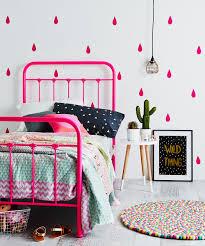 Kids Bedroom Decor Australia Kids Offers Australias Best Kids Furniture Beddingtowels Linen