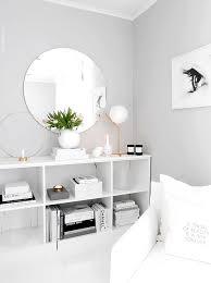 modern office walls. Bedroom Furniture Wall Washing Lighting White Modern Office Wood Pallet Patio Trendy Living Room Cinderblock Walls