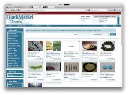 Cybercrime Deepweb Deepweb And Cybercrime And And Cybercrime And Deepweb Deepweb Cybercrime Deepweb And XwqwOB7