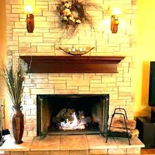 stone hearth tiles stone tile fireplace stone tiles fireplace stone tiles fireplace stone fireplace tiles stacked
