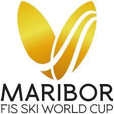 Datei:Maribor Golden Fox Logo.svg – Wikipedia
