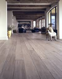 Kitchen Cushion Flooring Flooring Ideas Living Room Dark Laminate Wood Flooring For Small
