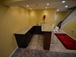simple basement wet bar. Delighful Basement Modern Style Simple Basement Wet Bar With Designs  Basic Media Room For Sale I