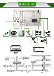 2007 jeep grand cherokee stereo wiring diagram 2007 2008 jeep grand cherokee stereo wiring harness jodebal com on 2007 jeep grand cherokee stereo wiring