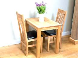 creative inspiration small dining table set for 2 chair kitchen image of design two appealing