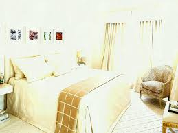 inspiration furniture catalog. Full Size Of Bedroom Inspiration Room And Board Catalog Online White Ideas With Large Colour Decorated Furniture