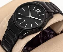 watches for men in 2015 spamwatches com ck watches for men