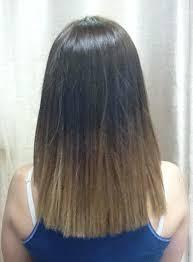 Dream Catcher Hair Extensions Price APPLY HAIR EXTENSIONS Hair Salon SERVICES best prices Mila's 97