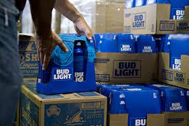 Bud Light Stock Market Symbol Ab Inbev Seeks 9 8 Bln For Asia Unit In Worlds Largest Ipo