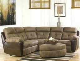 small sectional with chaise lounge. Fine Small Small Sectional Sofa With Chaise Lounge Couch  Cheap Regard To Inside Couches Recliners Designs 1