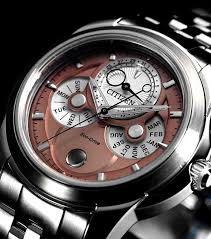 top 10 best watch brands in for men whatsup guys part 2 citizen watches for mens