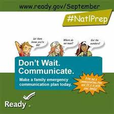 Kingsport Times News Dont Wait Communicate Is Message Of
