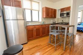 3 Bedroom Apartments In Manhattan Interesting Inspiration Ideas