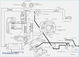 jet boat engine diagram tangerinepanic com colorful tahiti jet boat wiring diagram embellishment electrical jet boat engine diagram