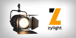 wireless lighting solutions. Zylight To Showcase Wireless Lighting Control, LED Instruments At IBC Solutions G