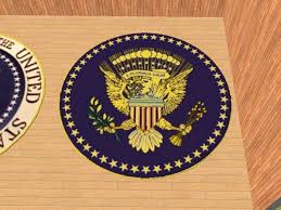 oval office rug. X Oval Office Rug G