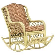 <b>Купить</b> Кресла <b>rattan grand</b> в интернет магазине Sportle