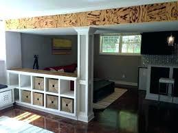 cheap basement remodel. Low Cheap Basement Remodel N
