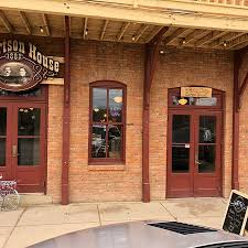 We may ask for id on delivery. New Location Picture Of Wake Cup Coffee House Fort Benton Tripadvisor