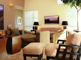 wall colors living room. Brown Living Room Decorating Ideas For Small » Theme Decor With Bright Cream Wall Color Colors .