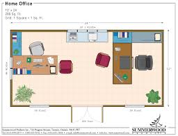 x shed plans     Plan shedPool House Floor Plans