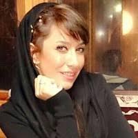 Fatemeh Ghafoorzade - Computer Engineer - Social Security ...