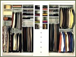 Ikea Closets Designs Closets Ideas Awesome Best Closet Design Ideas