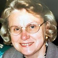 Janice Helen (Carlson) Strand Obituary | Star Tribune