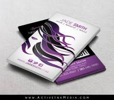 16 Best Hair Stylist Barber Business Cards Images In 2019 Barber