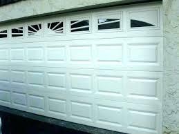 craftsman garage door troubleshooting craftsman garage door openers troubleshooting troubleshooting craftsman garage door opener troubleshooting flashing