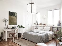 bedroom ideas tumblr. Excellent Ideas Bedroom Tumblr Home Accessory Rug Chair