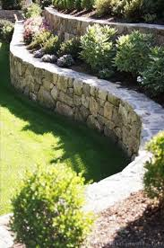 Beautiful Backyard And Frontyard Landscaping Ideas 14