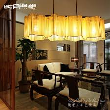 ocean chandelier promotion for promotional good looking restaurant photo