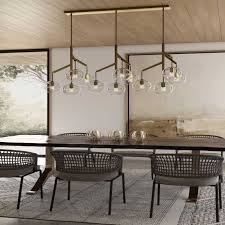 platinum inspiration for your dining rooms and also beautiful modern contemporary dining room chandeliers home also contemporary dining room chandeliers