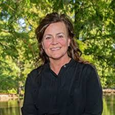 Celina Gleason - Real Estate Agent in Manning, SC - Reviews | Zillow