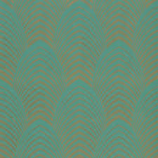 harlequin wallpaper arkona deco collection 60769 thumb